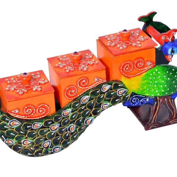 Festival Decor Gifts