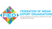 FIEO ( Federation of Indian Exporters Organization)