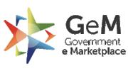 GEM (Govt of India, MSME)