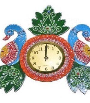 clock3.jpg