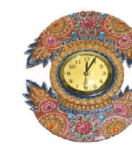 clock4-1.jpg